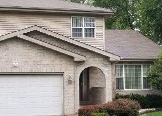 Home ID: P1724546424
