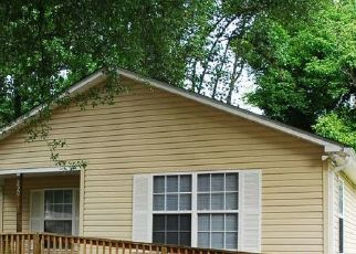 Home ID: P1725085123