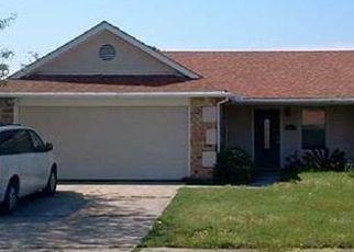 Home ID: P1725195502