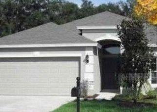 Home ID: P1725919923