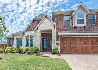 Home ID: P1726196717