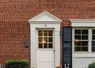 Pre Foreclosure in Columbus 43212 NORTHWEST CT - Property ID: 1726542718