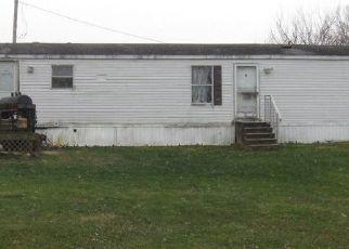 Pre Foreclosure in Onondaga 49264 POPE CHURCH RD - Property ID: 1726818184