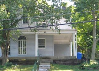 Pre Foreclosure in Fort Thomas 41075 GRANDVIEW AVE - Property ID: 1726963158