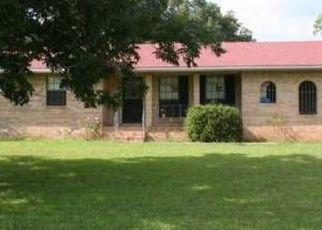 Home ID: P1727541282