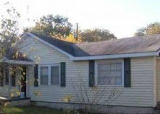 Home ID: P1727984519