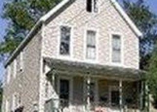 Home ID: P1728278848