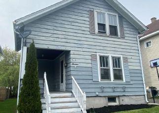 Home ID: P1728279722