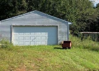 Home ID: P1729147785