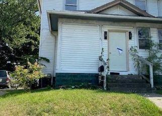 Home ID: P1729164869
