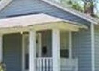 Home ID: P1729169234