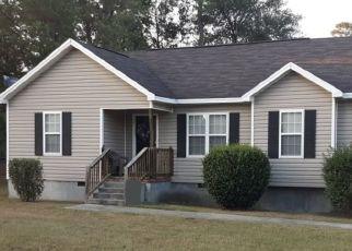 Home ID: P1729205144