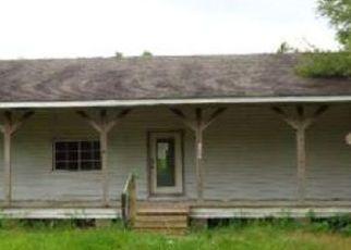 Home ID: P1729521818