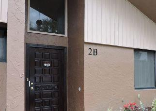 Home ID: P1731590803
