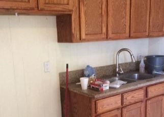 Pre Foreclosure in Mojave 93501 L ST - Property ID: 1731987157