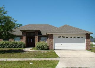 Home ID: P1732130380