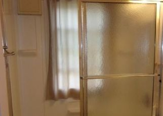 Pre Foreclosure in Stanwood 52337 E PRESTON ST - Property ID: 1732182950