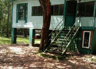 Pre Foreclosure in Ridgeville 29472 THATCHER TRL - Property ID: 1738794595