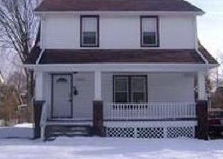 Home ID: P1744548698