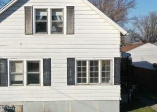 Home ID: P1745095733