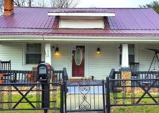 Home ID: P1746342190