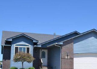 Home ID: P1746519128
