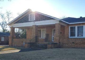 Home ID: P1746535343