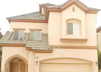 Home ID: P1749672106