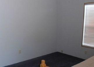 Pre Foreclosure in San Antonio 33576 LIBERTY LN - Property ID: 1750419294