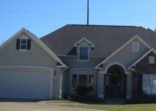 Home ID: P1751338611