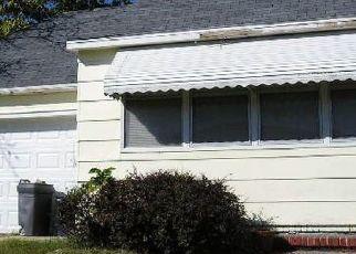 Home ID: P1752480402