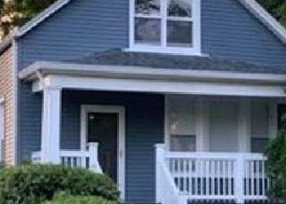 Home ID: P1752824207