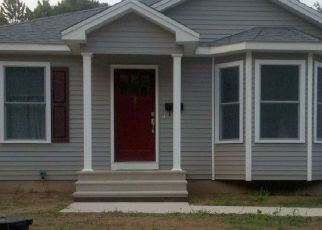 Home ID: P1753659881