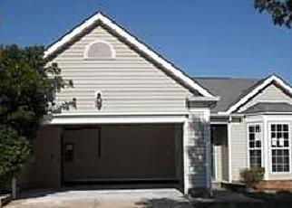 Home ID: P1754393923