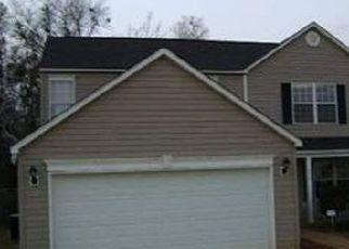 Home ID: P1755472195