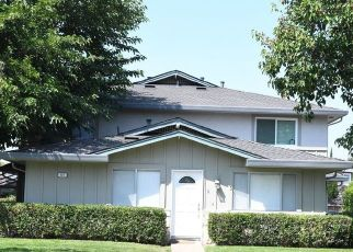 Pre Foreclosure in Campbell 95008 N 3RD ST - Property ID: 1755587837
