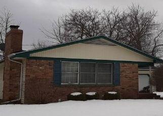 Home ID: P1757628349