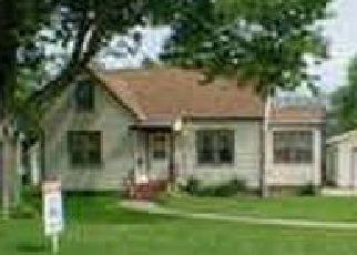 Home ID: P1758392625