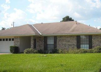 Home ID: P1763409612