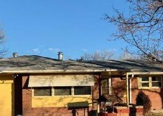 Pre Foreclosure in Loveland 80538 VILLAGE AVE - Property ID: 1764150664