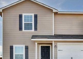 Home ID: P1764240443