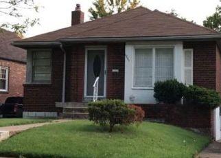 Home ID: P1764347303