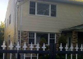 Home ID: P1764888651