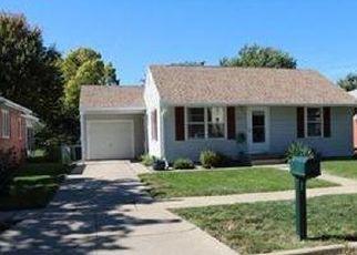 Home ID: P1765194346