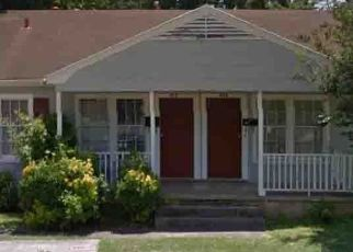 Home ID: P1765337567