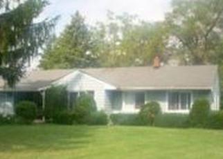 Home ID: P1765546933