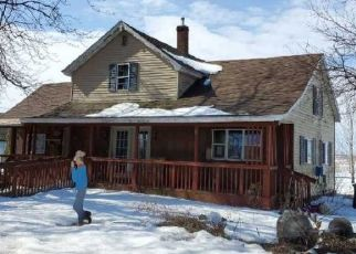 Pre Foreclosure in Baldwin 52207 50TH AVE - Property ID: 1770197326