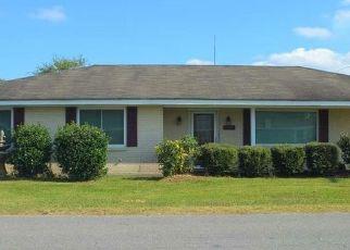 Home ID: P1771393885