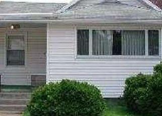 Home ID: P1772268508