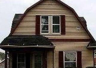 Home ID: P1772292601